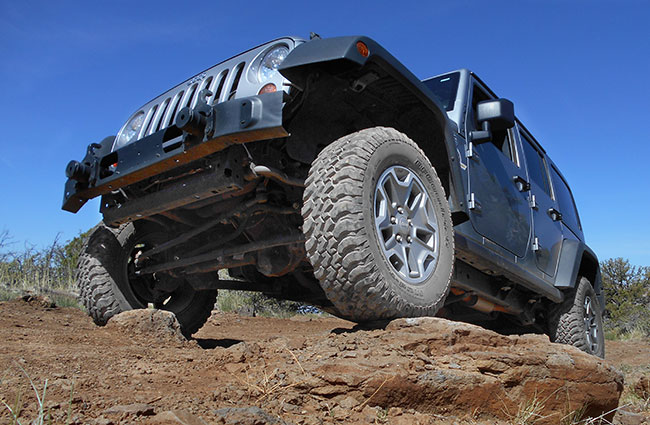 AZ_MAY2014_Expo_SedonaJeepScnebly_DSCN0651_650w