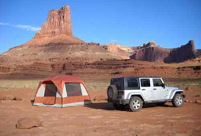 JeepCampMoab_650w