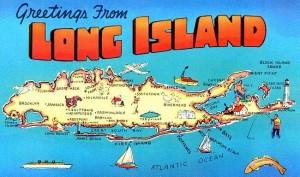 6359818943571420111032363375_Long Island Postcard