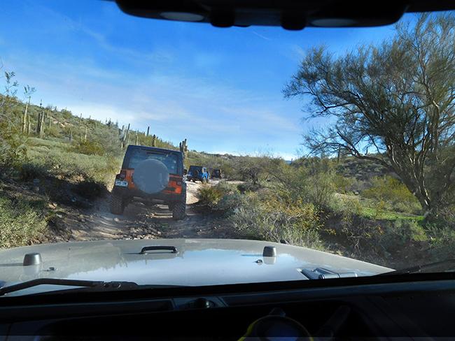 AZ_JAN2016-Day09-Crapshoot_windshieldshotjeepsontrail_DSCN6640_650w copy