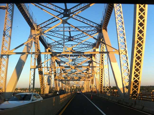 JUN2014_PA_roadtrip_Day1_bridge_IMG_4350_650w