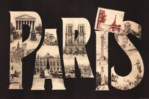 Postcard-from-Paris