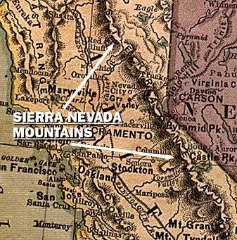 ca_sierra
