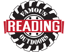famous-reading-outdoors-logo-main2