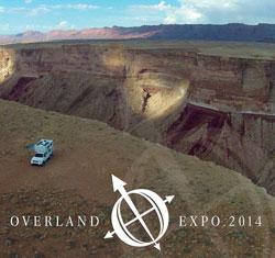UpNext-overland_02