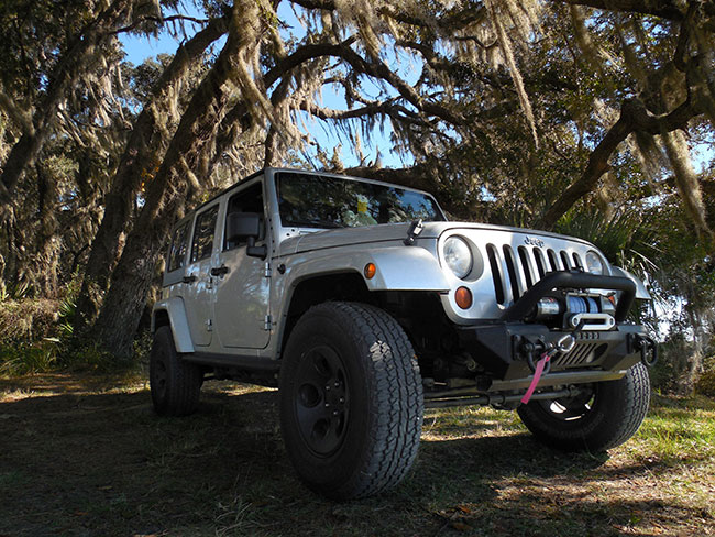 FL-DEC2013_1224-ocala-jeepcamp_DSCN4494_650w