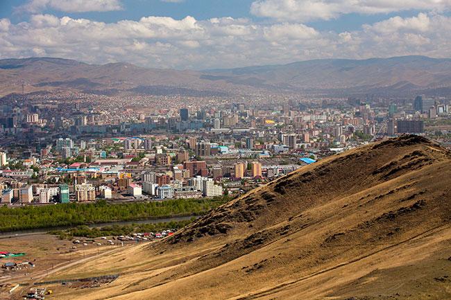 stock-ulaanbaatar