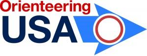orienteering_usa_logo