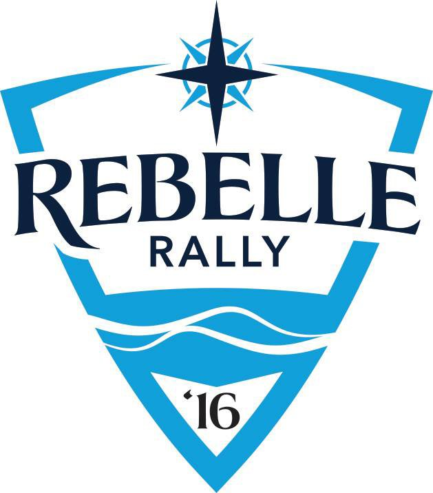 rebelle-rally-logo
