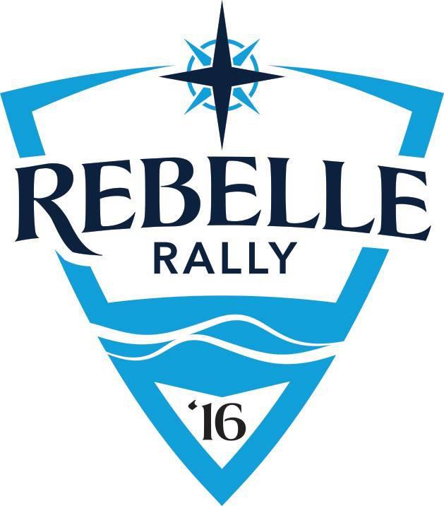 rebelle-rally-logo