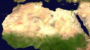 Sahara_satellite_lores