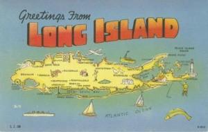 636013427789736698-1772344859_Long-Island