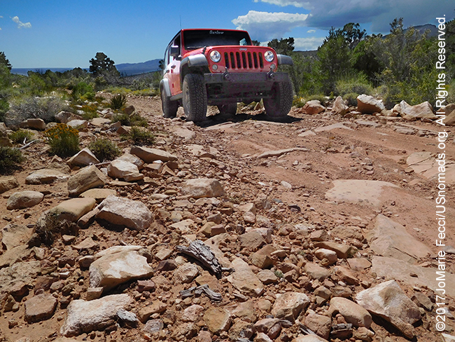 AZ_AUG2017_Day3_TaterRidge_jeeptraillowangle-good_DSCN2273_650w