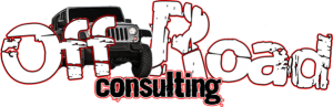 offroadconsulting